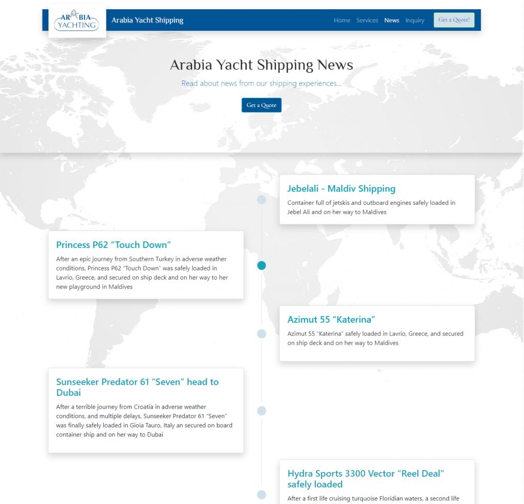 JINT-arabiayachtshipping-newsarabiayachtshipping-news-screenshot